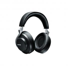 Безжични слушалки Shure Aonic 50