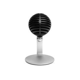 MV5C-USB- home office mic