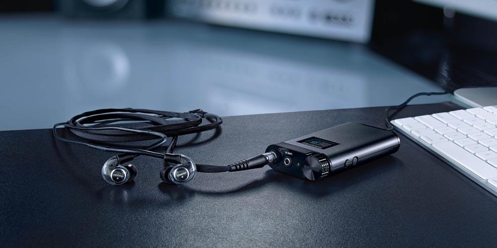 Топ 8 мита за слушалките